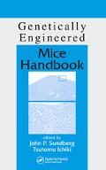 Genetically Engineered Mice Handbook