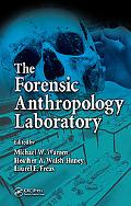 Forensic Anthropology Laboratory