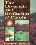 Diversity and Evolution of Plants