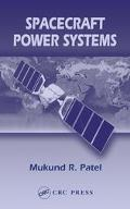 Spacecraft Power Systems