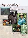 Agroecology The Ecology of Sustainable Food Systems