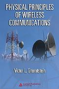 Principles of Modern Wireless Communications
