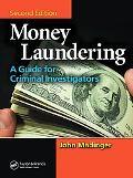 Money Laundering A Guide for Criminal Investigators