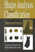 Shape Analysis and Classification Theory and Practice