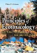 Principles of Ecotoxicology
