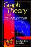 Graph Theory & Its Applications