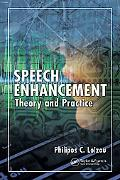 Speech Enhancement Theory And Practice