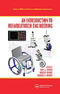 Introduction to Rehabilitation Engineering