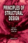 Principles of Structural Design