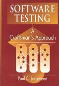 Software Testing A Craftsman's Approach
