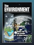 Environment Science, Issues And Solutions