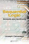 Sequential Logic Analysis And Synthesis