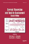 Dermal Absorption and Toxicity Assessment