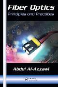 Fiber Optics Principles And Practices