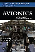 Avionics Development And Implementation