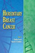 Hereditary Breast Cancer