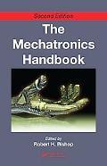 Mechatronics Handbook
