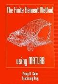 Finite Element Method...matlab-w/3disk
