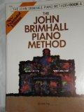 John Brimhall Piano Method Book 4