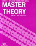 Master Theory Advanced Theory