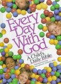 Every Day with God: International Children's Bible Translation