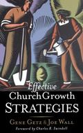 Effective Church Growth Strategies