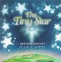 The Tiny Star
