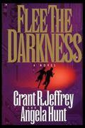 Flee the Darkness