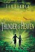 Thunder of Heaven