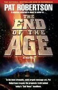 End of the Age