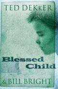 Blessed Child