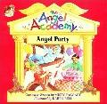 Angel Party, Vol. 4