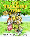Treasure Tree