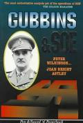 Gubbins and Soe