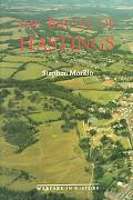 Battle of Hastings Sources and Interpretations