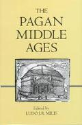 Pagan Middle Ages