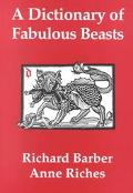 Dictionary of Fabulous Beasts