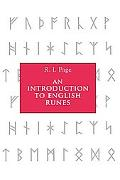 Introduction to English Runes
