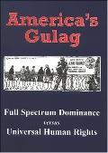 America's Gulag - Kurt Vonnegut - Hardcover