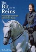 Bit and the Reins: Developing Good Contact and Sensitive Hands
