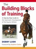 Building Blocks of Training