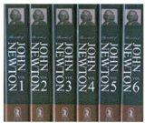 Works of John Newton