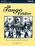 The Tango Fiddler: Violin