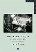 Blue Angel (Der Blau Engel)
