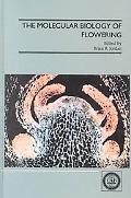 Molecular Biology of Flowering
