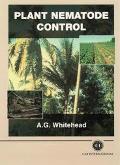 Plant Nematode Control
