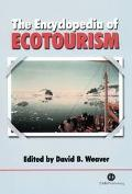 Encyclopedia of Ecotourism