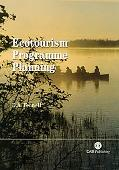 Ecotourism Programme Planning