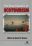 The Encyclopedia of Ecotourism