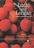 Litchi and Longan Botany, Production and Uses